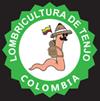 Lombricultura de Tenjo Logo