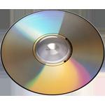DVD Lombricultura